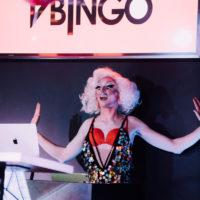 Dabbers_Bingo_Odd_Balls_Bingo 111