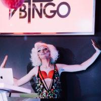 Dabbers_Bingo_Odd_Balls_Bingo 112