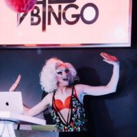 Dabbers_Bingo_Odd_Balls_Bingo 113