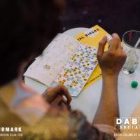 Dabbers_Bingo_Odd_Balls_Bingo 114