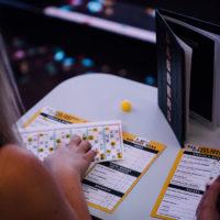 Dabbers_Bingo_Odd_Balls_Bingo 119