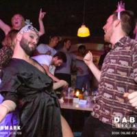 Dabbers_Bingo_Odd_Balls_Bingo 12