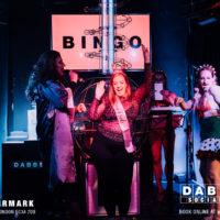 Dabbers_Bingo_Odd_Balls_Bingo 122