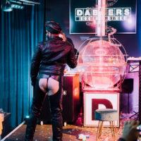 Dabbers_Bingo_Odd_Balls_Bingo 127