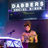 Dabbers_Bingo_Odd_Balls_Bingo 21