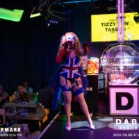 Dabbers_Bingo_Odd_Balls_Bingo 23