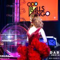 Dabbers_Bingo_Odd_Balls_Bingo 24