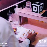 Dabbers_Bingo_Odd_Balls_Bingo 29
