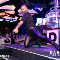 Dabbers_Bingo_Odd_Balls_Bingo 30