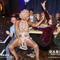 Dabbers_Bingo_Odd_Balls_Bingo 34