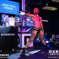 Dabbers_Bingo_Odd_Balls_Bingo 35