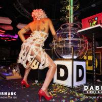 Dabbers_Bingo_Odd_Balls_Bingo 36