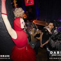 Dabbers_Bingo_Odd_Balls_Bingo 37