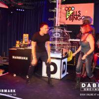 Dabbers_Bingo_Odd_Balls_Bingo 4