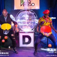 Dabbers_Bingo_Odd_Balls_Bingo 40
