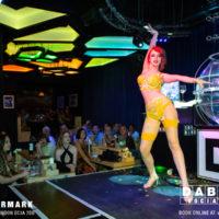 Dabbers_Bingo_Odd_Balls_Bingo 44
