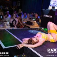 Dabbers_Bingo_Odd_Balls_Bingo 45