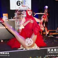 Dabbers_Bingo_Odd_Balls_Bingo 50