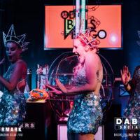 Dabbers_Bingo_Odd_Balls_Bingo 52