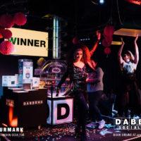 Dabbers_Bingo_Odd_Balls_Bingo 53