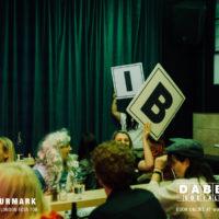 Dabbers_Bingo_Odd_Balls_Bingo 59