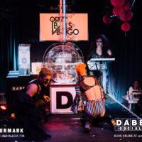 Dabbers_Bingo_Odd_Balls_Bingo 66