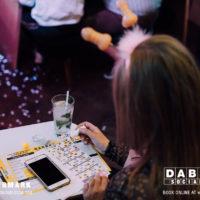Dabbers_Bingo_Odd_Balls_Bingo 82