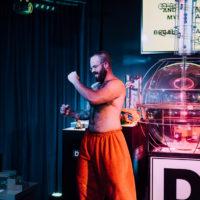 Dabbers_Bingo_Odd_Balls_Bingo 85