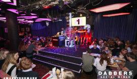 Dabbers_Bingo_Pick_N_Mix 18