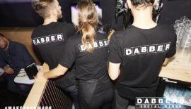 Dabbers_Bingo_Pick_N_Mix 19