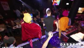 Dabbers_Bingo_Pick_N_Mix 28