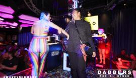 Dabbers_Bingo_Pick_N_Mix 36