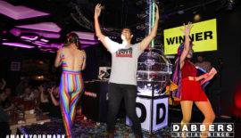 Dabbers_Bingo_Pick_N_Mix 40