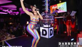 Dabbers_Bingo_Pick_N_Mix 50