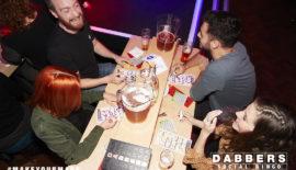 Dabbers_Bingo_Pick_N_Mix 7