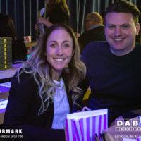 Dabbers_Bingo_Pick_N_Mix_Bingo 10