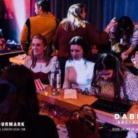 Dabbers_Bingo_Pick_N_Mix_Bingo 100