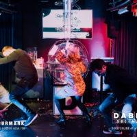 Dabbers_Bingo_Pick_N_Mix_Bingo 106