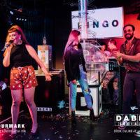 Dabbers_Bingo_Pick_N_Mix_Bingo 115