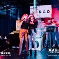 Dabbers_Bingo_Pick_N_Mix_Bingo 116