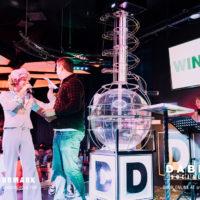 Dabbers_Bingo_Pick_N_Mix_Bingo 118