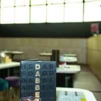 Dabbers_Bingo_Pick_N_Mix_Bingo 13