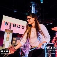 Dabbers_Bingo_Pick_N_Mix_Bingo 28