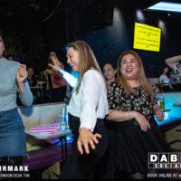 Dabbers_Bingo_Pick_N_Mix_Bingo 31