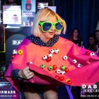 Dabbers_Bingo_Pick_N_Mix_Bingo 33