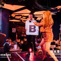 Dabbers_Bingo_Pick_N_Mix_Bingo 34