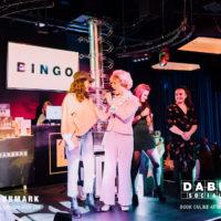 Dabbers_Bingo_Pick_N_Mix_Bingo 4