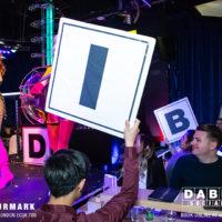 Dabbers_Bingo_Pick_N_Mix_Bingo 40