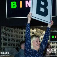 Dabbers_Bingo_Pick_N_Mix_Bingo 42
