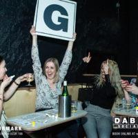 Dabbers_Bingo_Pick_N_Mix_Bingo 43